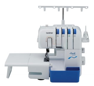 Overlock Brother 3034 DWT